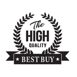 High Quality - Best Buy